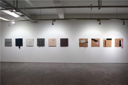 2013年电信日主题_2013年8月31日《纤维,思维,心维》主题展在三尚画廊开幕-展厅 ...